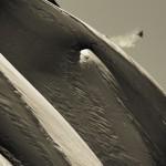 Snowboard-Photo-Iker-Fernandez-Astun-by-Andoni-Epelde