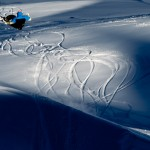 Snowboard-Photo-Jussi-Oksanen-in-Bralorne-Canada-by-Jeff-Curtes