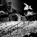 Snowboard-Photo-Justin-Bennee-in-Boston-Massachusetts-by-Andy-Wright