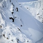 Snowboard-Photo-Kevin-Griffin-Cliff-in-Whistler-Canada-by-Scott-Serfas