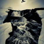 Snowboard-Photo-Marco-Smolla-in-Stryn-Norway-by-Lorenz-Holder
