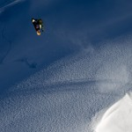 Snowboard-Photo-Mark-Sollors-in-Bralorne-Canada-by-Jeff-Curtes