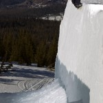 Snowboard-Photo-Mikkel-Bang-in-Mammoth-by-Jeff-Curtes
