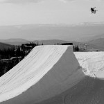 Snowboard-Photo-Travis-Rice-in-Aspen-Colorado-by-Aaron-Dodds-2