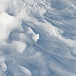 Snowboard-Photo-Blair-Habenicht-in-Alaska-by-Oli-Gagnon