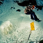 Snowboard-Photo-Eddie-Wall-in-Minnesota-by-Cole-Barash