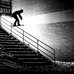 Snowboard-Photo-Gus-Engle-in-Minnesota-by-Andy-Wright