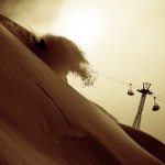 Snowboard-Photo-Markus-Keller-in-StMoritz-Switzerland-by-Lorenz-Holder