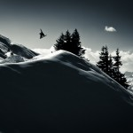 Snowboard-Photo-Alex-Fischer-Arlberg-by-Rudi-Wyhlidal