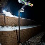 Bode Merrill fast plant in Salt Lake City by Andy Wright