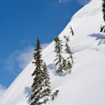 Snowboard-Photo-Devun-Walsh-Cliff-in-Whistler-by-Oli-Gagnon