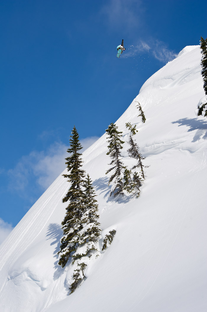 Snowboard-Photo-Devun-Walsh-Cliff-in-Whistler-by-Oli-Gagnon