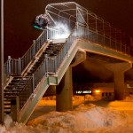 Snowboard-Photo-Ethan-Deiss-in-Minneapolis-by-Andy-Wright