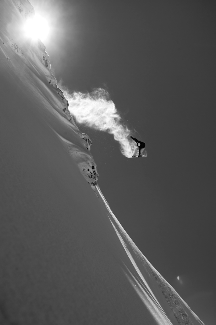 Snowboard-Photo-Iker-Fernandez-Baqueira-by-Andoni-Epelde