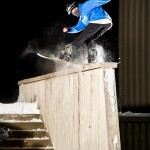 Snowboard-Photo-Jed-Anderson-Ledge-in-Calgary-by-Oli-Gagnon