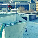 Snowboard-Photo-Jonnie-Paxson-in-Minnesota-by-Cole-Barash