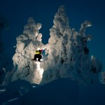 Snowboard-Photo-Knut-Eliasen-in-Ruka-Finland-by-Lorenz-Holder-