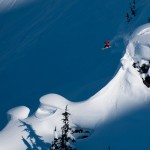 Snowboarding-Mads-Jonsson-Cornice-by-Phil-Tifo