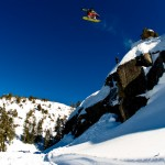 Snowboarding-Mark-Sollors-in-Tahoe-by-Jeff-Curtes
