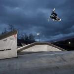 Snowboarding-Matt-McCormick-Bearsden-Dryslope-by-Neil-Macgrain