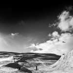 Snowboard-Photo-Arthur-Longo-Roldal-by-Vernon-Deck