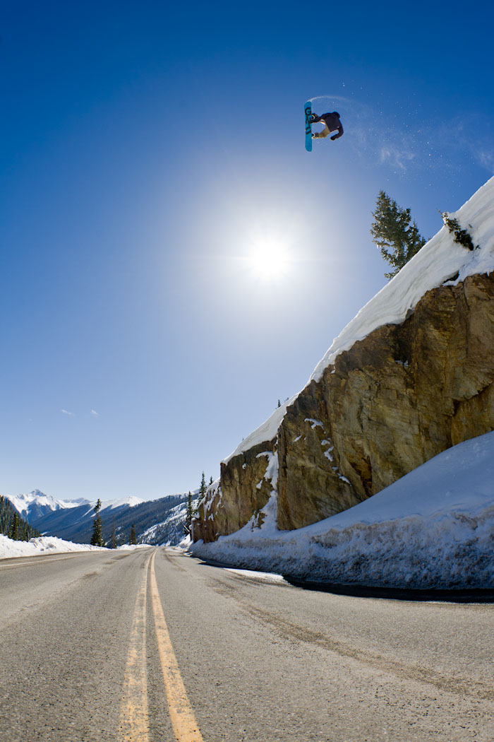Snowboard-Photo-Blake-Paul-in-Silverton-Colorado-by-Aaron-Dodds