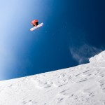 Snowboard-Photo-Bruno-Rivoire-Les-Karellis-by-Matt-Georges