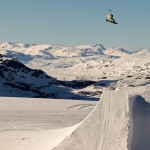 Snowboard-Photo-Charles-Reid-Filefjell-by-Jeff-Curtes