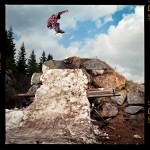 Snowboard-Photo-Dom-Harington-Quarterpipe-by-Rudi-Wyhlidal