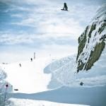 Snowboard-Photo-Fernando-Natalucci-Baqueira-by-Andoni-Epelde