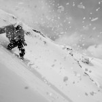 Snowboard-Photo-Fredi-Kalbermatten-Spray-by-Adam-Moran