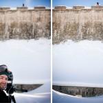 Snowboard-Photo-Gigi-Ruf-Dam-by-Matt-Georges
