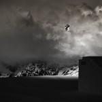 Snowboard-Photo-Gjermund-Braaten-QParks-by-Rudi-Wyhlidal