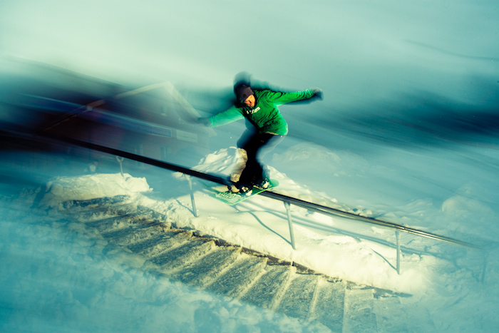 Snowboard-Photo-Hans-Ahlund-Sweden-by-Vanessa-Andrieux
