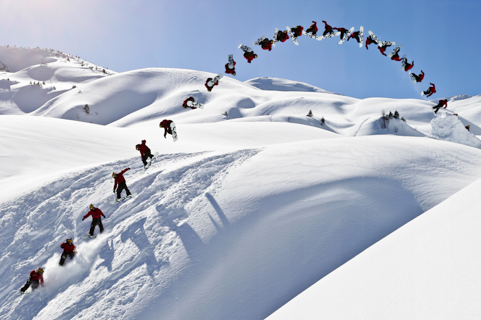 Snowboard-Photo-JP-Solberg-Les-Crosets-by-Ahriel-Povich
