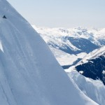 Snowboard-Photo-Jake-Blauvelt-Pemberton-by-Adam-Moran