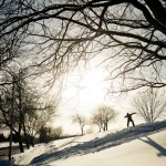 Snowboard-Photo-Knut-Eliassen-in-Wisconsin-by-Oli-Gagnon
