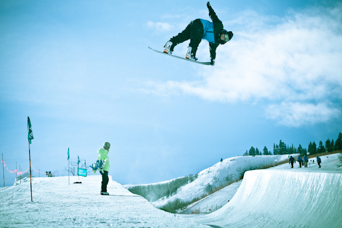 Snowboard-Photo-Louie-Vito-Park-City-by-Gabe-LHeureux