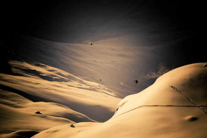 Snowboard-Photo-Markus-Keller-Stalefish-in-StMortiz-Switzerland-by-Lorenz-Holder