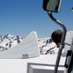 Snowboard-Photo-Mikkel-Bang-Kicker-by-Adam-Moran