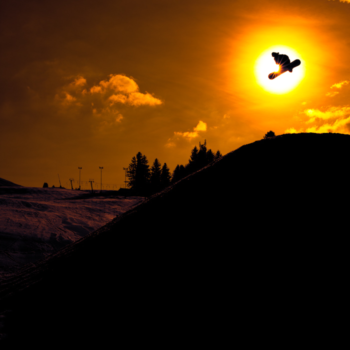 Snowboard-Photo-Moritz-Neuhausler-in-Leogang-Austria-by-Lorenz-Holder