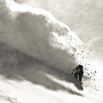 Snowboard-Photo-Sylvain-Bourbousson-NZ-by-Vanessa-Andrieux