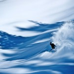 Snowboard-Photo-Travis-Parker-in-Tahoe-by-Marek-Michalski