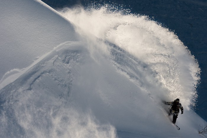 Snowboard-Photo-Wolle-Nyvelt-Haines-AK-by-Oli-Gagnon