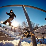 Snowboard-Photo-Zak-Hale-Salt-Lake-City-by-Gabe-LHeureux