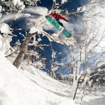 Snowboard-Photo-Alvaro-Vogel-Japan-by-Rudi-Wyhlidal