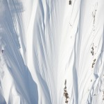 Snowboard-Photo-DCP-AK-by-Jeff-Hawe