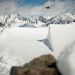 Snowboard-Photo-Ethan-Morgan-Soelden-by-Rudi-Wyhlidal
