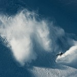 Snowboard-Photo-Fredi-Kalbermatten-Powder-by-Silvano-Zeiter