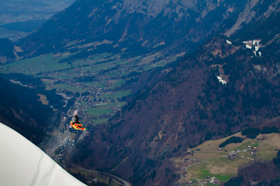 Snowboard-Photo-Gigi-Ruf-Austria-by-Vernon-Deck